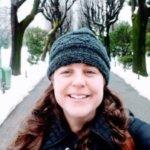 Profile picture of Krista Hetsler