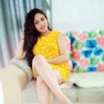 Profile picture of Sonia Chopra