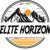 Profile picture of Elite Horizon