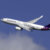 Profile picture of Hawaiian airlines