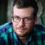 Profile picture of Greenn John