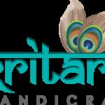Profile picture of Kritarth Handicrafts