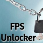 Profile picture of Roblox FPS Unlocker
