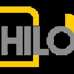 Profile picture of hilosmartmirror