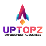 Profile picture of uptopz