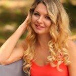Profile picture of Rubina Sibertan
