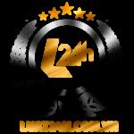 Profile picture of Tư Vấn Luật Xây Dựng Trực Tuyến Miễn Phí - Luật L24H