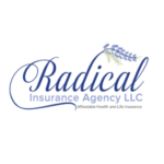 Profile picture of Radical Insurance Agency LLC