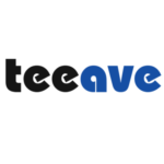 Profile picture of teeave