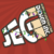 Profile picture of JEG DESING INC