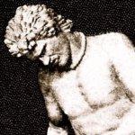 Profile picture of Nolan Bryan Lynch