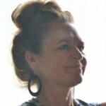 Profile picture of Robin Walker