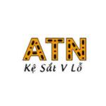 Profile picture of Kệ Siêu Thị Kệ Sắt ATN - Cung Cấp Kệ Siêu Thị Giá Rẻ Tại TPHCM