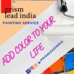 Profile picture of prismlead india