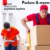Profile picture of packers movers