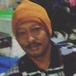 Profile picture of rahmat benteng