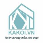 Profile picture of kakoivn