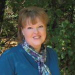 Profile photo of Deb Henderson