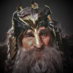 Profile picture of Thoan Petrichor
