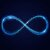 Profile picture of Infinity Sign