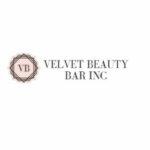 Profile picture of Velvet Beauty Bar