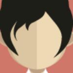 Profile picture of JobinPrabhu