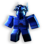 Profile picture of robloxplayer