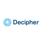 Profile picture of Decipher Credit