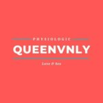 Profile picture of Queenvnly