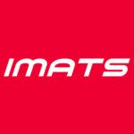Profile picture of Imats VietNam