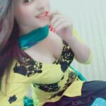 Profile picture of Smita Rajput