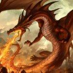 Profile picture of Talon