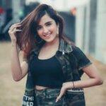 Profile picture of Raquel Murilo