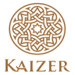 Profile picture of The Kaizer