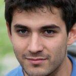 Profile picture of Darren