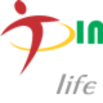 Profile picture of Allopathic pcd pharma franchise
