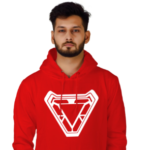 Profile picture of Hoodies for Men