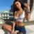 Profile picture of Lexie Zhavia