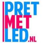 Profile picture of PretMetLed.nl