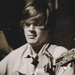 Profile picture of Zachary Alden Smith