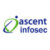Profile picture of Ascent InfoSec