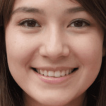 Profile picture of Anna Maxwell