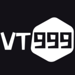 Profile picture of vt999thantaiplus