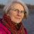 Profile picture of Lorna Rande