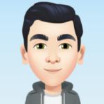 Profile picture of Victor Denham