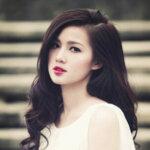 Profile picture of Đo Thuy Tien