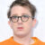 Profile picture of James Veitch