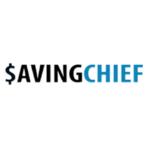 Profile picture of savingchief com
