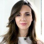 Profile picture of Monica Strew