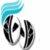 Profile picture of The Sound Pipe Media Ltd